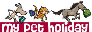 Pet-Holiday-logo-1