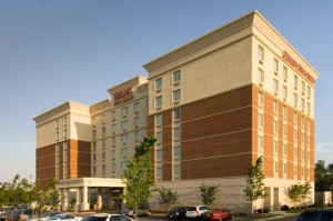 drury-inn-suites-greenville